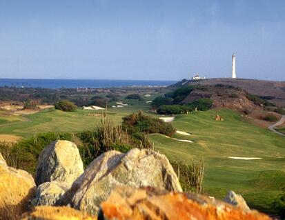 Aruba_Golf