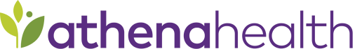 Athenahealth logo.png