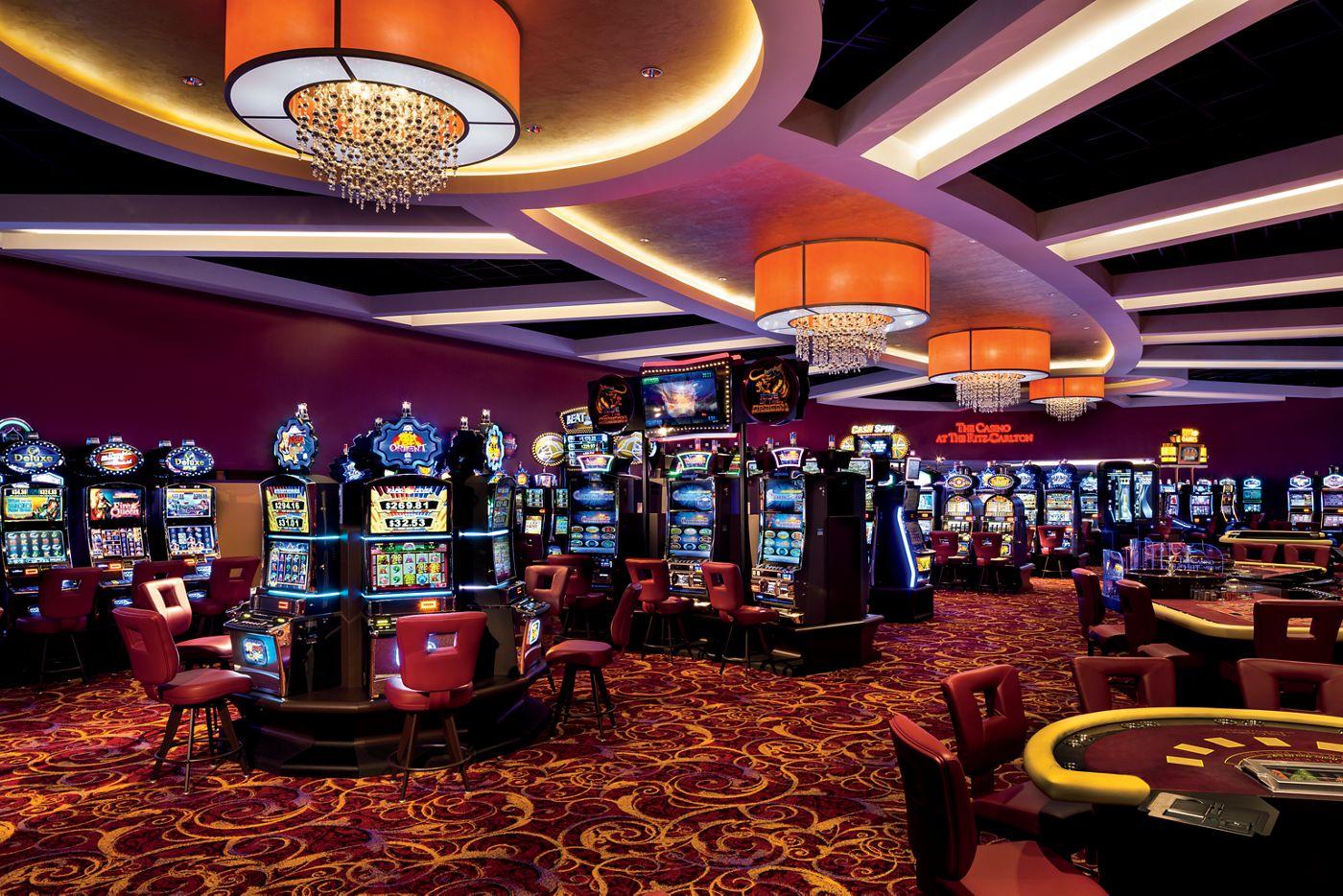Casino Games.jpg