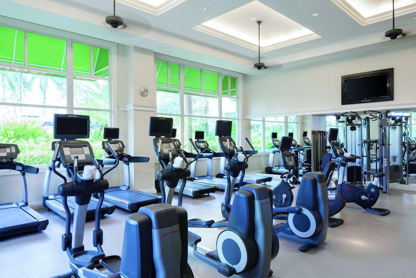 Ritz Gym.jpg
