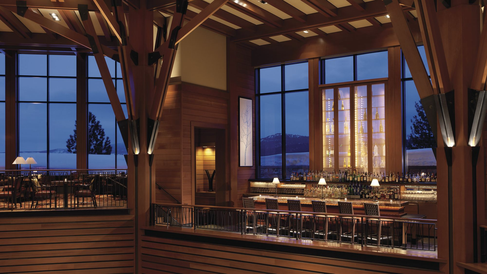 Ritz_Tahoe_Bar.jpg