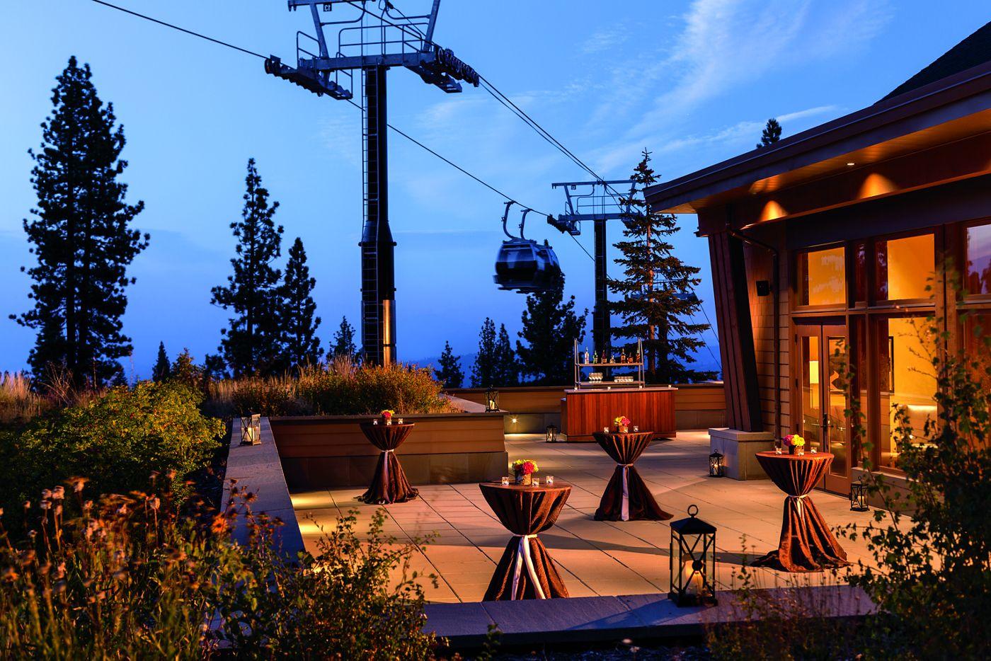 Tahoe_Gondola.jpg